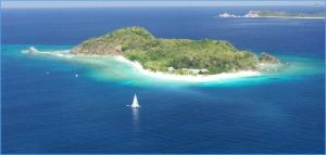 Dive Phillippines Pic
