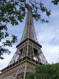 eiffel_tower_paris003