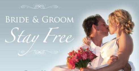 bridegroomstayfree_03