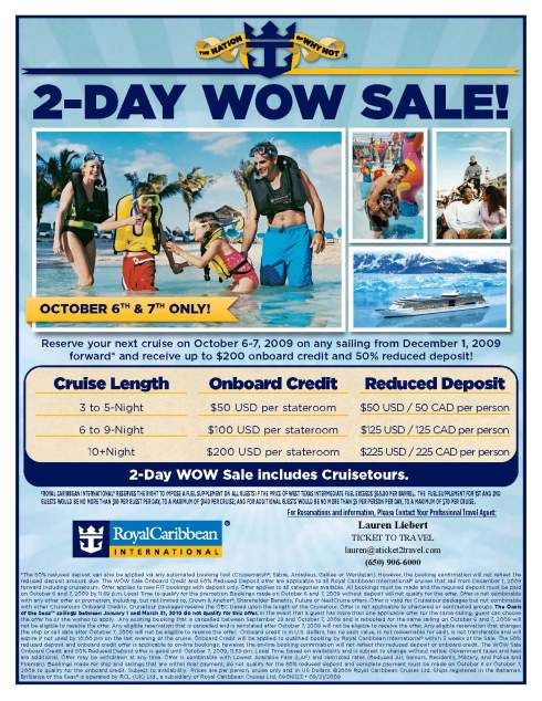 09016123_2-day_wow-sale_oct_6-7