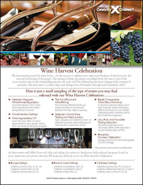 09016748_cel_WineHarvestCelebration