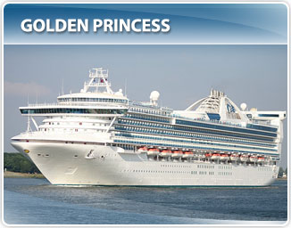 The BEST Cruise Sale of THE YEAR!!!  100% OFF!!!