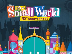 Small-World-50th-anniv_1395408090267_3549201_ver1.0_640_480